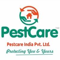 PESTCARE INDIA PRIVATE LIMITED, Rakhial